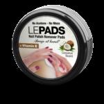 LEPADS-Coconut-Scent-1
